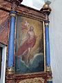 MussenhausenWallfahrtskircheChorgestühlSuedStalle9.jpg