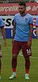 Mustafa Akbaş.jpg