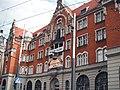 Muzeum Śląskie v2, Katowice.JPG