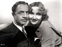 My Man Godfrey promo still.JPG