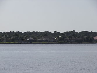 Myakka River 5.jpg