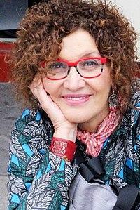Myriam Moscona Portrait.jpg