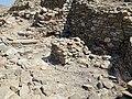 Myrtos Pyrgos 06.jpg