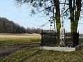 Náhrobek z války Věřňovice 12.jpg