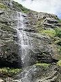 Nærøyfjord - 49522392906.jpg