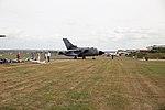 Nörvenich Air Base IMG 7860 (29480810297).jpg