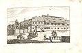 Nürnberger Zierde - Böner - 059 - Stadtthor Wehrd.jpg