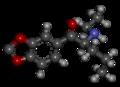 N-Ethylpentylone.png