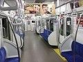 N3000 20121202-07.jpg