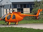 N500SY MD500 Helicopter (27035289135).jpg