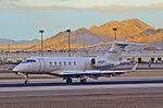 N547XJ Bombardier BD-100-1A10 Challenger 300 (cn 20281) (8321441784).jpg