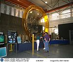 NASA Langley Open House 2001 DVIDS679606.jpg