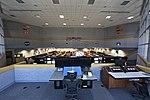 NASA Launch Control Center renovated control room.jpg