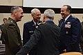 NATO meeting 131022-M-EV637-068.jpg