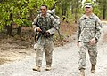 NC Guardsmen compete to be called Best Warrior 130430-Z-GT365-062.jpg