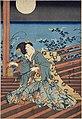 NDL-DC 1301765 02-Utagawa Kuniyoshi-時世花鳥風月-crd.jpg