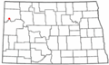NDMap-doton-Williston.PNG