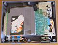 NES ouverte 2.jpg