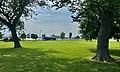 NFTA Metro Bus 40 @ Riverside Park, Buffalo, New York - 20210811.jpg