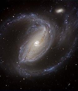 NGC1097 - ESO - eso0438d.jpg
