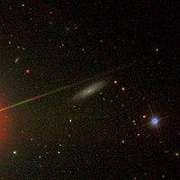 NGC162 - SDSS DR14.jpg