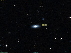 Image illustrative de l'article NGC 324