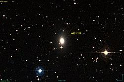 NGC 1726 DSS.jpg