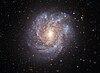 NGC 2082.jpg