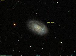 NGC 3055 SDSS.jpg