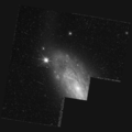NGC 7590 hst 05479 f606.png