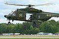 NHIndustries NH-90 (Hkp-14A) 141043 43 (8393571388).jpg