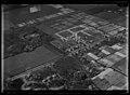 NIMH - 2011 - 0226 - Aerial photograph of Heemstede, The Netherlands - 1920 - 1940.jpg