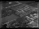 NIMH - 2011 - 0226 - Aerial photograph of Heemstede, The Netherlands - 1920 - 1940.jpg