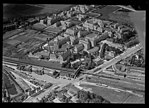NIMH - 2011 - 0307 - Aerial photograph of Leiden, The Netherlands - 1920 - 1940.jpg