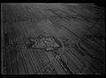 NIMH - 2011 - 0877 - Aerial photograph of Fort Blauwkapel, The Netherlands - 1920 - 1940.jpg