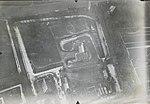NIMH - 2155 047912 - Aerial photograph of Zuilen, The Netherlands.jpg
