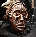 NIND MuseeL-mask ISO640.jpg