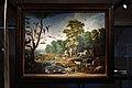 NIND MuseeL-painting ISO200.jpg