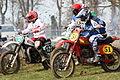 NI Classic Scrambles Club Racing, Delamont, April 2010 (17).JPG
