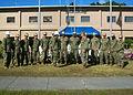 NMCB 3 Pacific region deployment 130811-N-ZZ999-011.jpg