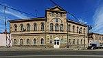 NN Sovetskaya Street 08-2016 img1.jpg