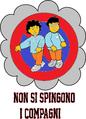 NON SI SPINGONO I COMPAGNI.png