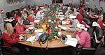 NORAD Tracks Santa 2012 121224-F-YX459-024.jpg
