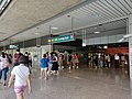 NS1 EW24 Jurong East MRT Exit C 20200918 133059.jpg