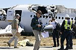 NTSB Investigators on scene (2) (9237802803).jpg