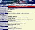 NVD-CVE-2006-6223.png