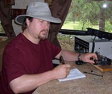 Wireless telegraphy - Wikipedia