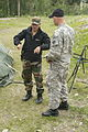 NWTC June 2011 BMC HAWS 110716-A-RT073-055 (6123068128).jpg