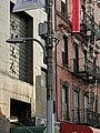 NYC Street Tech 23.jpg