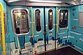 NYC new subway car vc.jpg